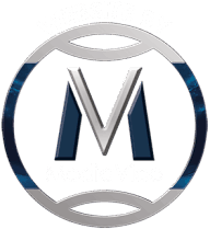 MediaVice Machine & Web